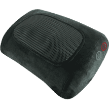 HomedicsShiatsu Massage Pillow with Heat50064915
