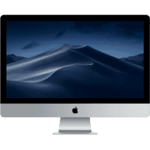 "AppleiMac 27"" w/Retina 5K Display 3 GHz i550065006"