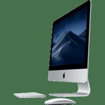 Mac Desktops | The Good Guys