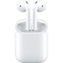 AppleAirPods with Charging Case50065033