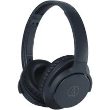 Audio TechnicaWireless Noise Cancelling Headphones Navy50065212