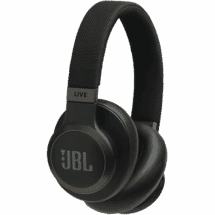 JBLLive 650BTNC Noise Cancelling Headphones50065215