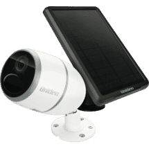 Uniden4G Wire-Free Full HD Security Camera50065231