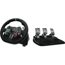 LogitechG29 PS4 Driving Force Racing Wheel50065295