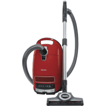 MieleC3 Cat and Dog Vacuum Cleaner50065393