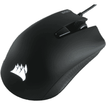CorsairHarpoon RGB Wireless Gaming Mouse50065643