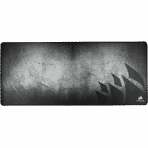 CorsairMM350 Gaming Mouse Mat Extended XL50065646