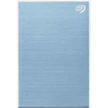 Seagate4TB Backup Plus Portable HDD Blue50065688
