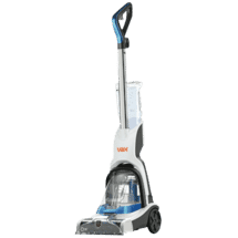 VaxCompact Carpet Washer50065713