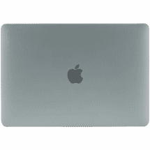 "Incase13"" MacBook Air Hardshell Case (Clear)50065798"
