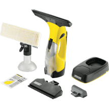 KarcherNon Stop Cleaning Kit WV5 for Window Vac50066019
