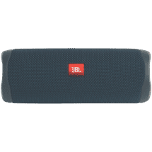 JBLFLIP 5 Bluetooth Speaker - Blue50066206