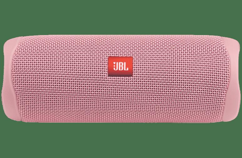Jbl 4461688 Flip 5 Bluetooth Speaker Pink At The Good Guys