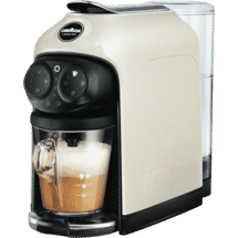 LavazzaDesea White Cream50066448