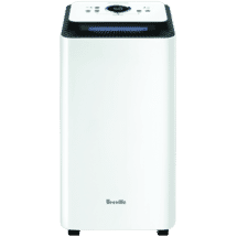 BrevilleThe Smart Dry Dehumidifier50066690