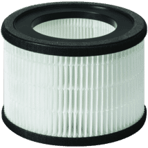 Breville3-Layer Filter for the Easy Air50066694