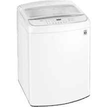 Top Load Washing Machines | The Good Guys