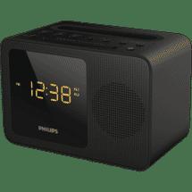 Digital Radios | The Good Guys