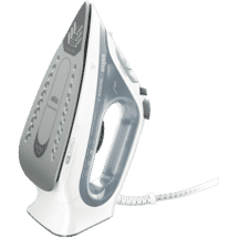 BraunTexStyle 3 Grey Steam Iron50066977