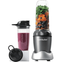 NUTRIBULLETPro 120050067140