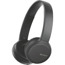 SonyWireless On Ear Headphones50067438