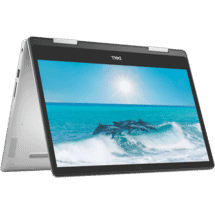 "DellInspiron 5000 14"" 2-in-1 Laptop50067444"