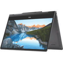 "DellInspiron 7000 13.3"" i7 10th Gen 2-in-150067447"