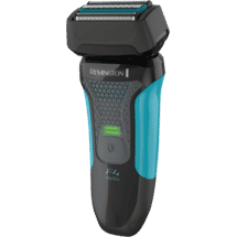 RemingtonStyle Series - F4 Foil Shaver50067459