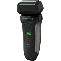 RemingtonStyle Series - F5 Foil Shaver50067466