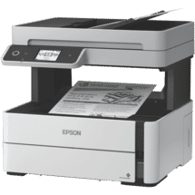 EpsonEcoTank Multifunction Printer ET-M318050067560