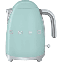 Smeg50s Retro Style Kettle - Pastel Green50067759