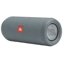 JBLFLIP ESSENTIAL Portable Bluetooth Speaker50067884