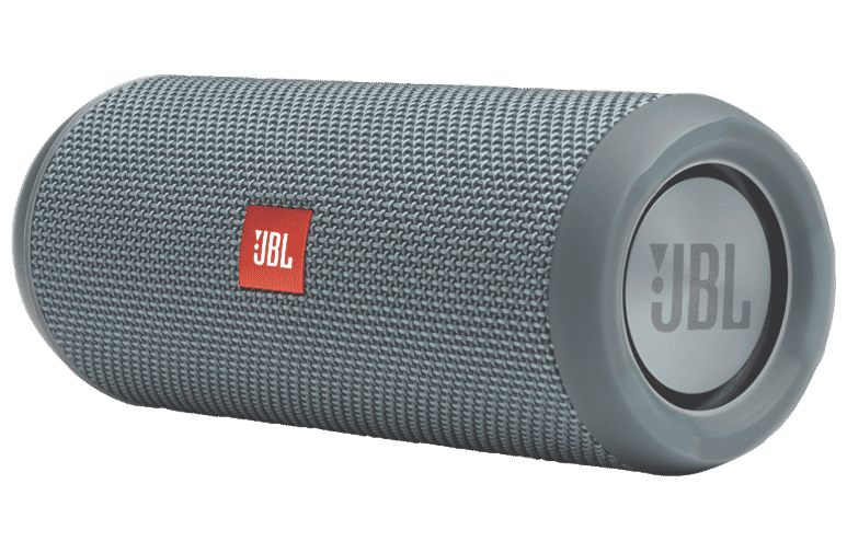 Jbl 4548510 Flip Essential Portable Bluetooth Speaker At The Good Guys