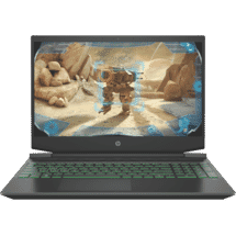 HPPavilion Gaming Laptop50068093