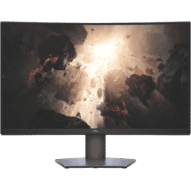 "Dell32"" QHD Curved HDR Gaming Monitor50068235"
