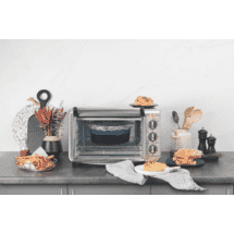 Benchtop Amp Convection Ovens The Good Guys