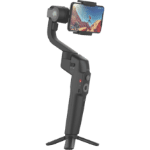 MOZAMini-S Gimbal for Smartphones50068441