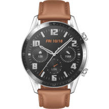 HuaweiWatch GT 2 Classic 46mm Brown50068466