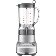 BrevilleFresh and Furious - Silver50068648