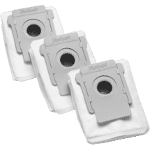 iRobotEvac Bags for Roomba i7 Plus 3 Pack50068682