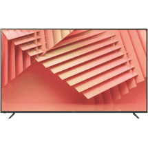 "Linsar75"" 4K UHD HDR SMART TV50068738"