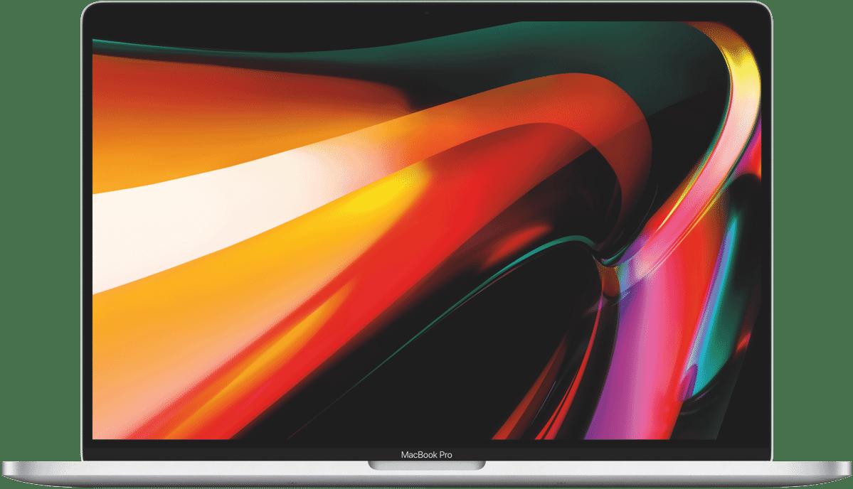 """Image of MacBook Pro 16"""""""