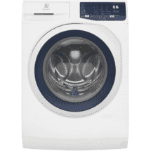 Electrolux7.5kg Front Load Washer50068904