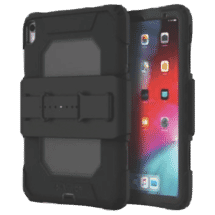 GriffiniPad 7th Gen Survivor Case (Black)50068936