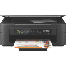 EpsonEpson Expression Home50068977