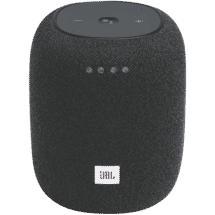 JBLLink Music Smart Speaker50068983