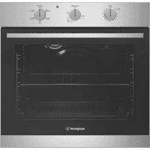 Westinghouse60cm Electric Oven50069018