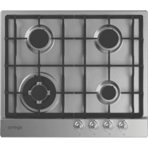 Omega60cm Gas Cooktop50069146