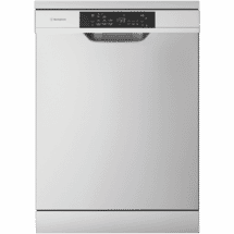 Westinghouse60cm Dishwasher - Stainless Steel50069192