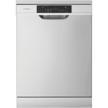 Westinghouse60cm Dishwasher - Stainless Steel50069193